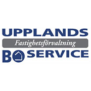 Upplands Boservice AB
