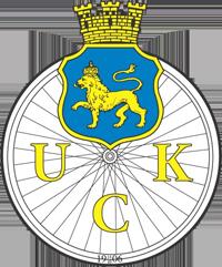 Upsala Cykelklubb