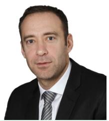 Michel Lafis, Ledamot
