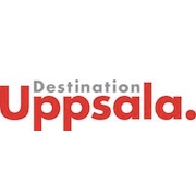 Destination Uppsala
