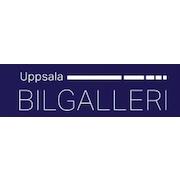 Uppsala Bilgalleri